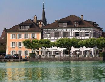 Hotel Gottlieber die Krone.jpg