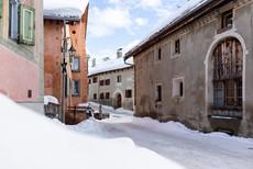 meisser_winter_2020_danielzangerl-152.jpg