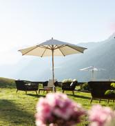 Garten Lounge ausgeschnitten.jpg