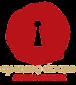 Logo Akasha Chronik.png