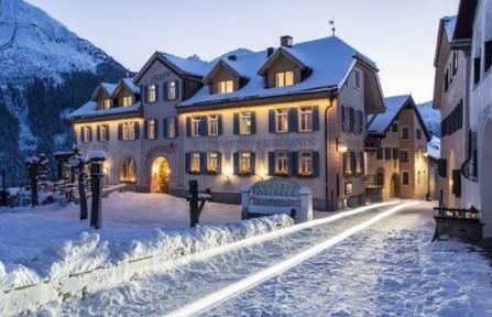 Winter Hotel Meisser.JPG