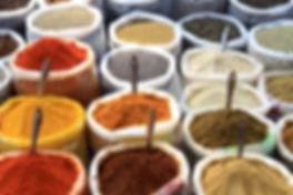 Feng Shui, Farben, Farbberatung, Farbgestaltung nach Feng Shui, Feng Shui Tipp Farben, Beratung Zürich Opening Doors