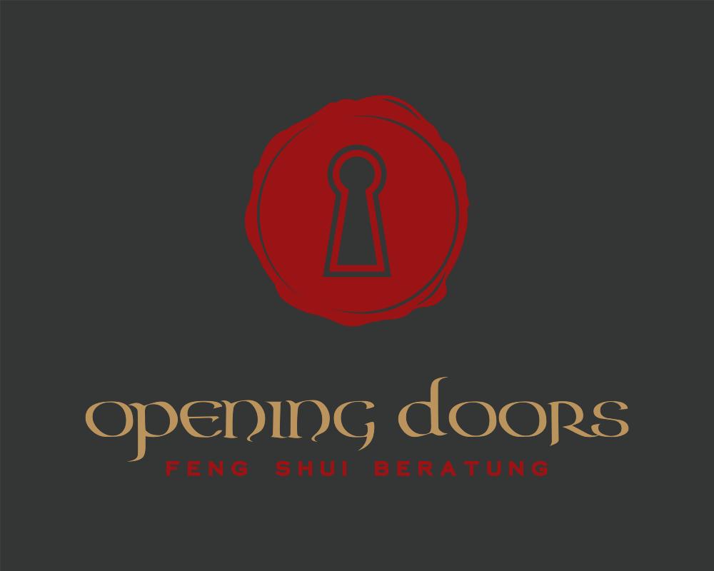 Feng Shui Beratung Zurich Opening Doors Feng Shui Tipp Farben