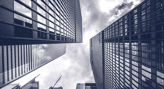 City%20Sky%20_edited.jpg