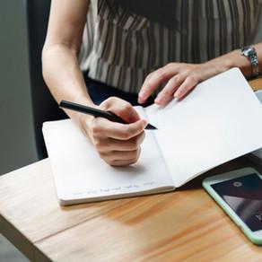 Five Steps to an Effective Personal Development Plan