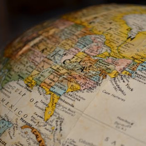 Lessons for the Inclusion Journey - Immigration Trends that May Surprise You
