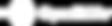 Logo_horizontal_RGB-white trans.png
