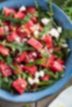 watermelon-feta-mint-salad-recipe-3.jpg
