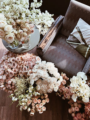 photo-of-pink-and-white-flowers-2879834.