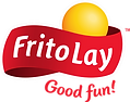 Frito Lay logo - Enelra client