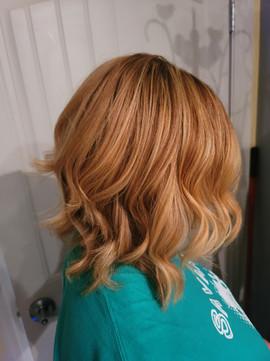 colored curls.jpg