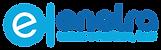 Header Enelra_Logo-01 no image.png