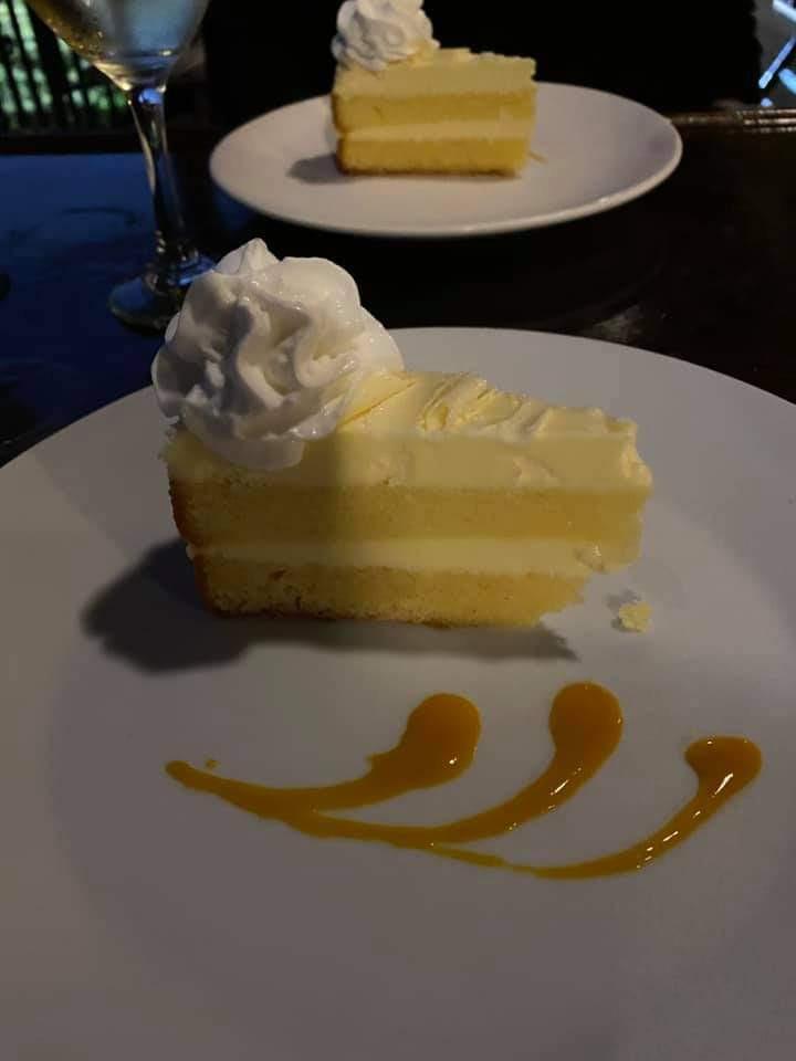 limoncello mascarpone cake facebook_1602