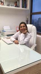 Nutricionista Adriana Micaela 14.jpg