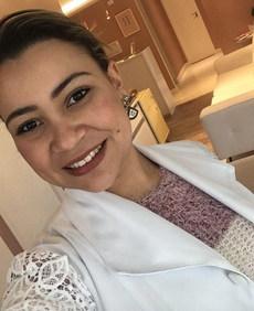 Nutricionista Adriana Micaela 7.jpg