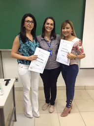 Nutricionista Adriana Micaela 16.jpg