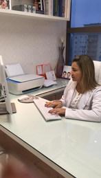 Nutricionista Adriana Micaela 11.jpg