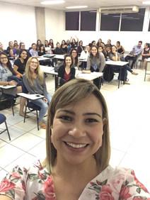 Nutricionista Adriana Micaela 6.jpg