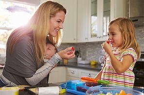 nutrição_materno_infantil.jpg