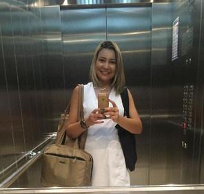 Nutricionista Adriana Micaela 8.jpg