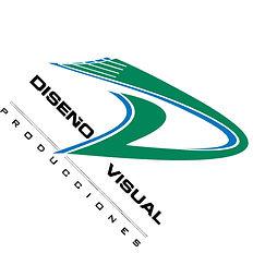Logo-pdv.jpg