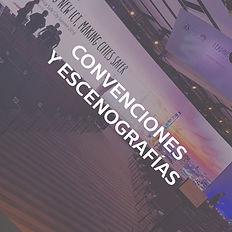 CONVENCIONES.jpg