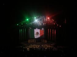 México Siglo XXI 2017