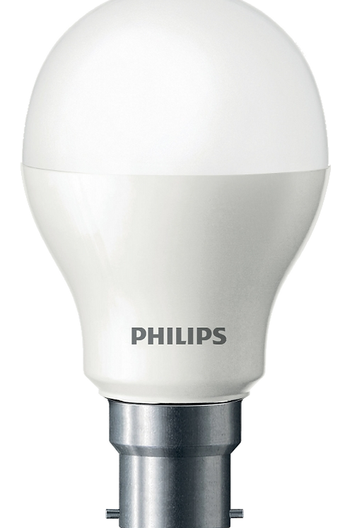 Slim foco led A19 15w 3000K/6500K (pz)