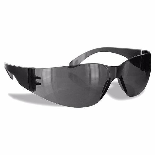 Gafas de seguridad (pz)