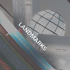 LANDMARKS.jpg