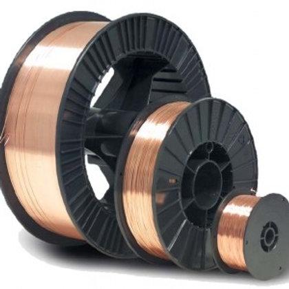 Microalambre wire .035 (kg)