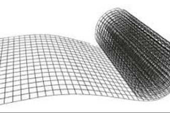 Malla 6-6 10/10 m2 (mt2)