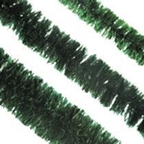 Festón Botanix verde (mt)