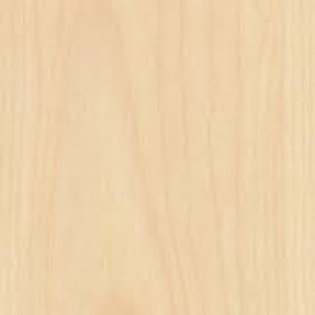 Formica ligth wood PP2151-58 (hoja)