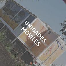 UNIDADES_MÓVILES.jpg