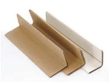 Esquinero de cartón 2.5x2.5x160ptsx122cm (pz)