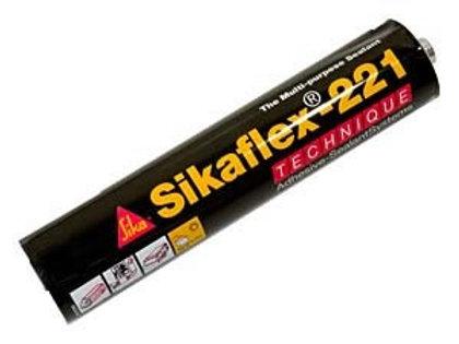 Sikaflex 221 (pz)