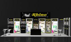 03 Stand rhino abastur fondo negro c2