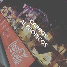 CARROS_ALEGÓRICOS.jpg