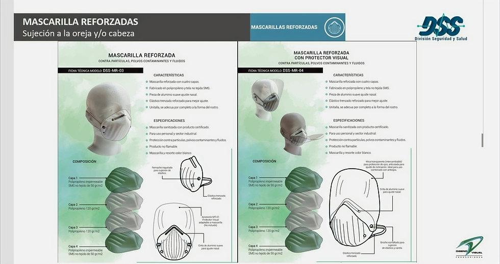 Masacarilla%20reforzada_edited.jpg
