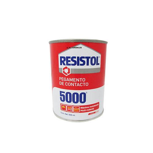 Pegamento de contacto 5000 (lt)