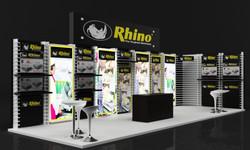 03 Stand rhino abastur fondo negro c1