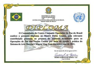 CCOPAB.jpg