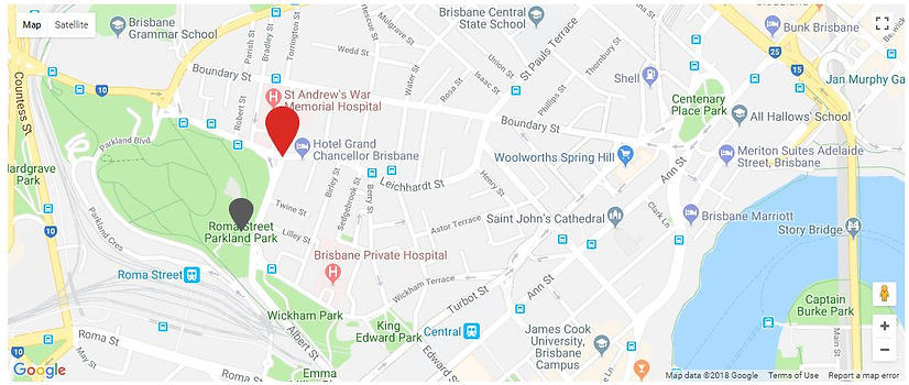 venue location map.JPG