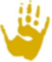 yellow hand.JPG