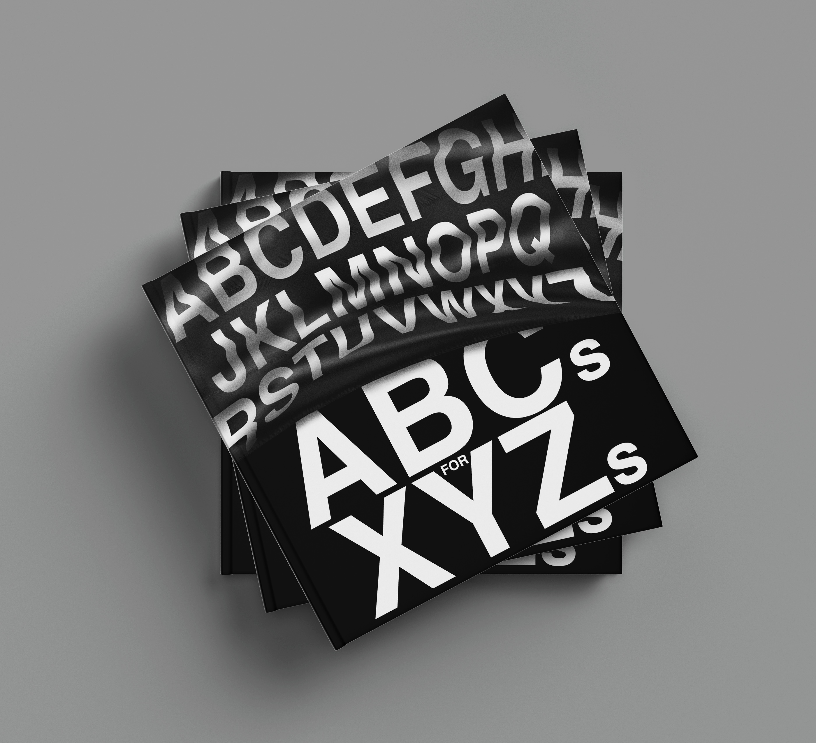 ABC_Book_Stack_3