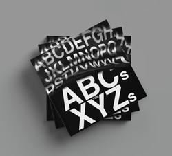 ABC_Book_Stack_3