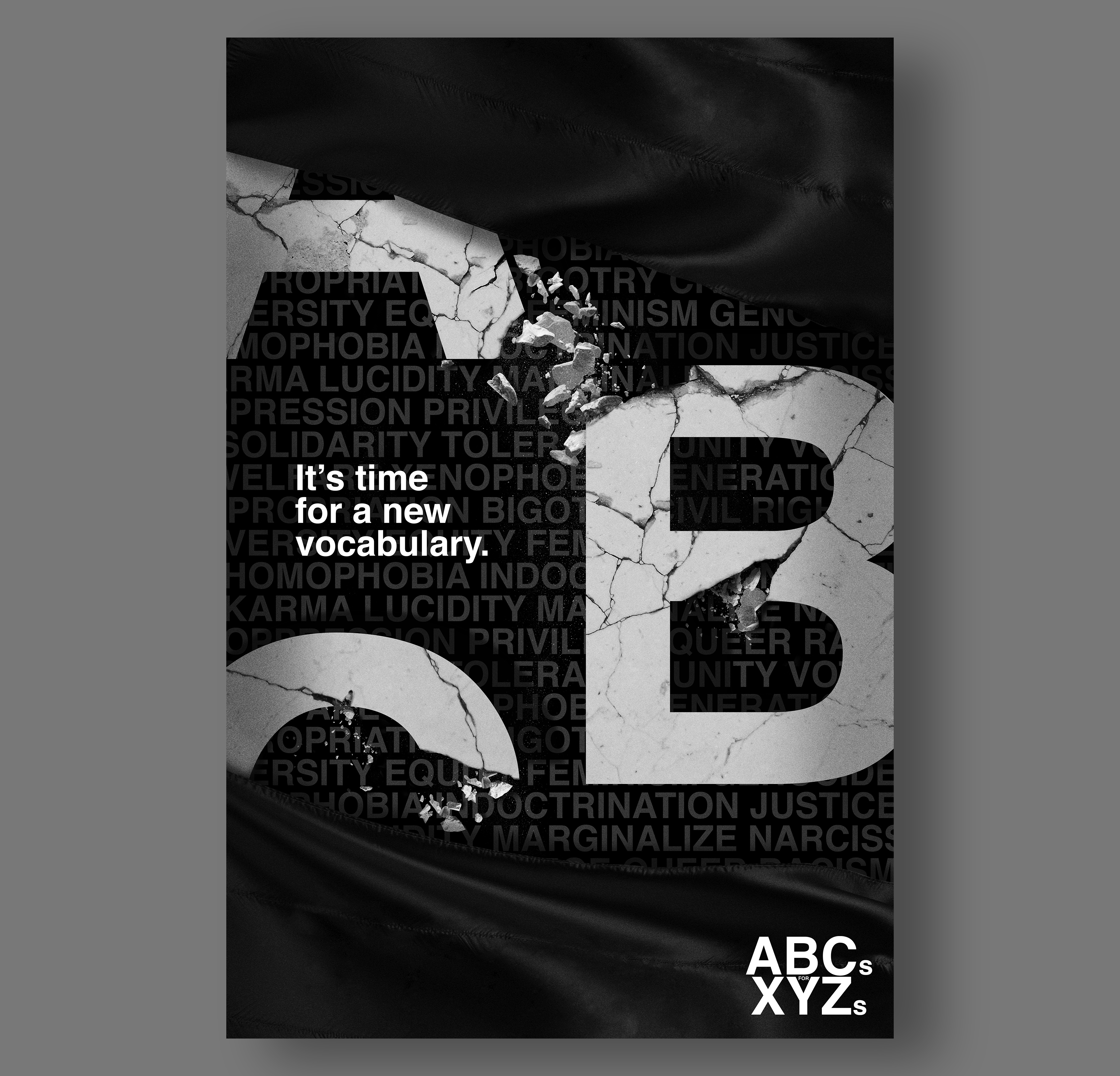 ABC_Poster