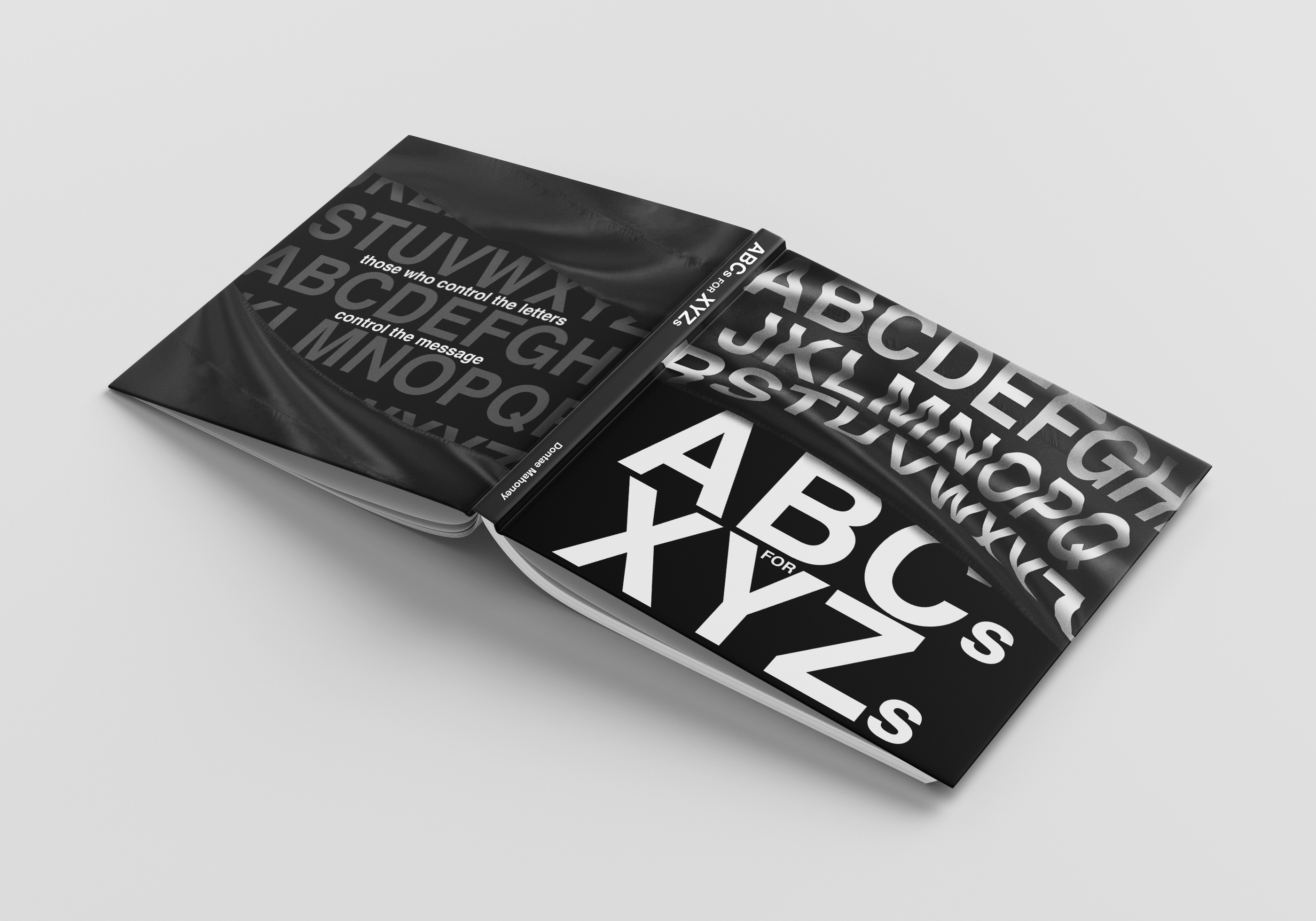 ABC_Book_Back