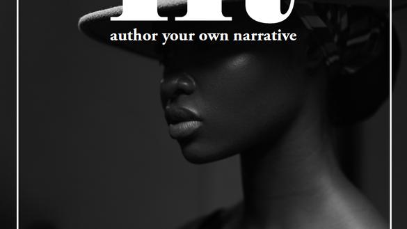 lit Magazine